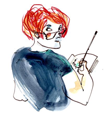 inma-serrano-ilustradora